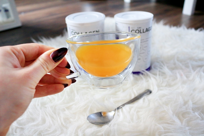 collagen, collgen premium, 5000, kolagen w diecie, kolagen, beauty, białko, uroda, zmarszczki, skóra, włosy, paznokcie, przebarwienia,