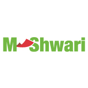 Mshwari deposits rates 7.35%
