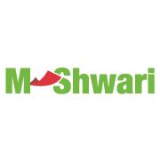 Mshwari deposits rates 7.35%