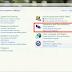 Cara Merubah Tampilan Kursor di Windows 7