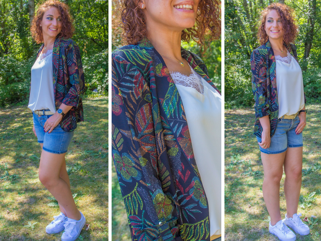 veste-imprime-jungle-grain-de-malice