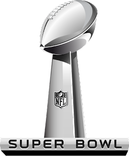 Super Bowl 2017 - Introduction
