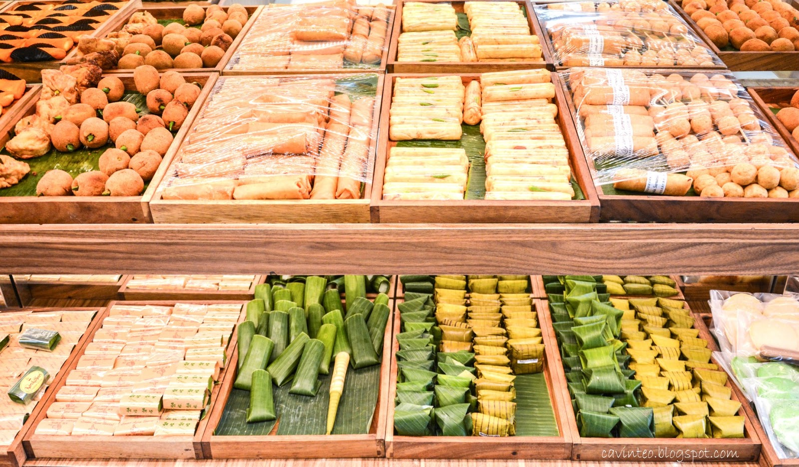 Entree Kibbles Kartika Sari Dago Branch More Food Souvenirs To Kuliner  Pisang By Minar Production Bdg 03 3859 28dago Branch29 Bring Home3b Just Like Bengawan Solo 40 Bandung 5bindonesia5d 28large29