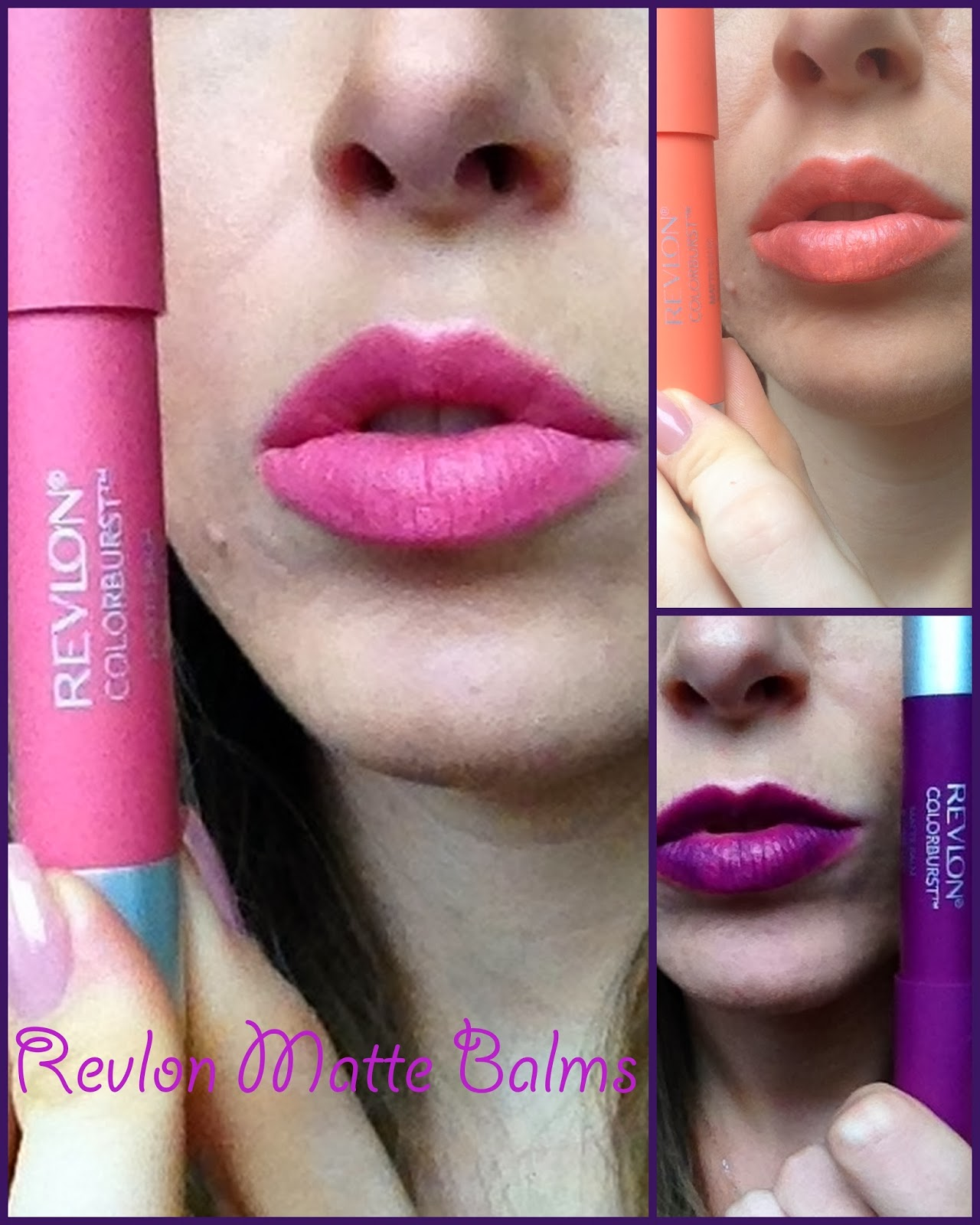 Revlon-matte-balm-review
