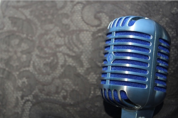 How to Give Your Brand a Voice on Social Media 2
