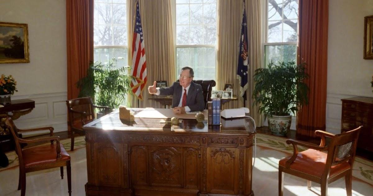 ما قد نجهله عن طقوس تنصيب الرئيس في أمريكا