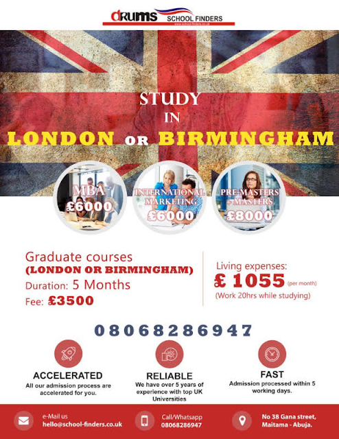 Apply-to-study-for-an-MBA-at-Drums-School-Fingers-in-London-or-Birmingham-for-£6000-for-September-2016-entry
