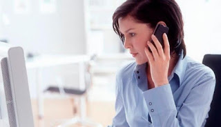 Ternyata Kanker Otak Tidak Bisa Di Picu Oleh Radiasi Ponsel, Berikut Penjelasan Peniliti Dari Australia