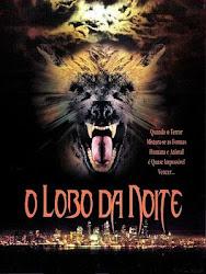 O Lobo da Noite Dublado Online