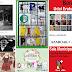 Agenda   Pintura, poesía, ilustración y escultura