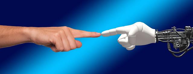 Plataformas y librerías para comenzar en el mundo del Machine Learning