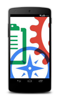 pedoman desain situs mobile