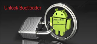 Unlock Bootloader Oppo Smartphone