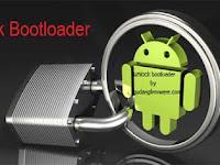 Cara Unlock Bootloader Vivo V5s Via Fastboot