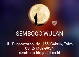 https://plus.google.com/+SembogoBlogspotIdkediri/