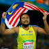 Atlet Paralimpik Pelik Ramai 'Saudara' Datang Rumah Selepas Jadi Jutawan