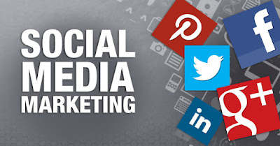 Social Media Marketing - How to Ease the Social Media Overwhelm