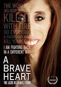 A Brave Heart: The Lizzie Velasquez Story (2015) ()