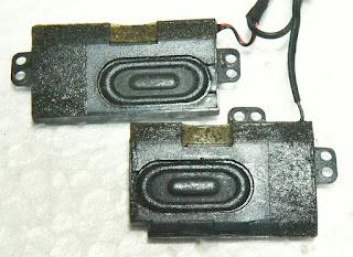 Jual Speaker Toshiba Satelite T135D-S1325