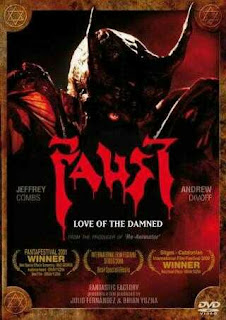 (+18) Faust Love Of The Damned (2001) DVDRip Dual Audio HINDI-ENGLISH ESUB MKV