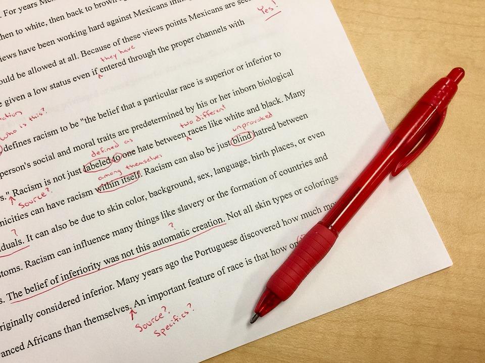 Essay for memorable teacher