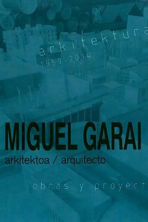 Libros catalogos arquitectura miguel for Escuela arquitectura donostia