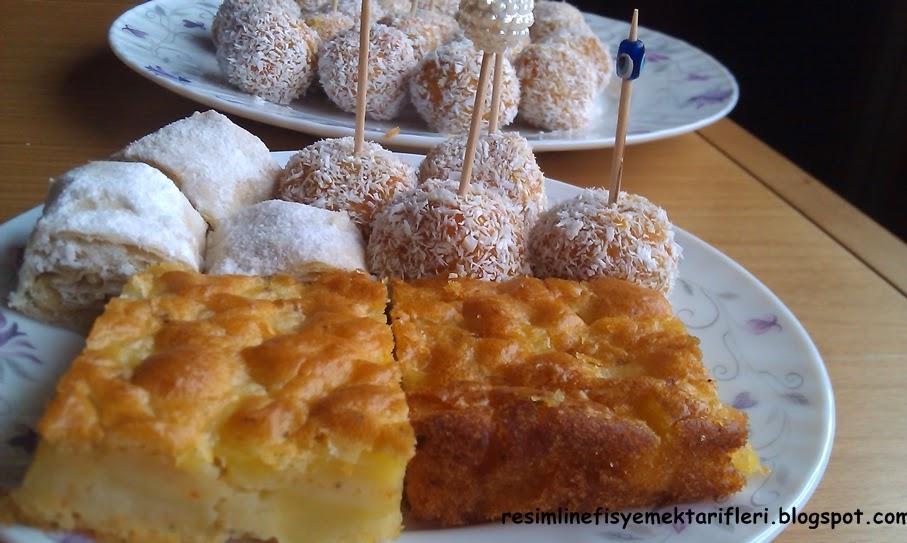 soğanli-patatesli-kek