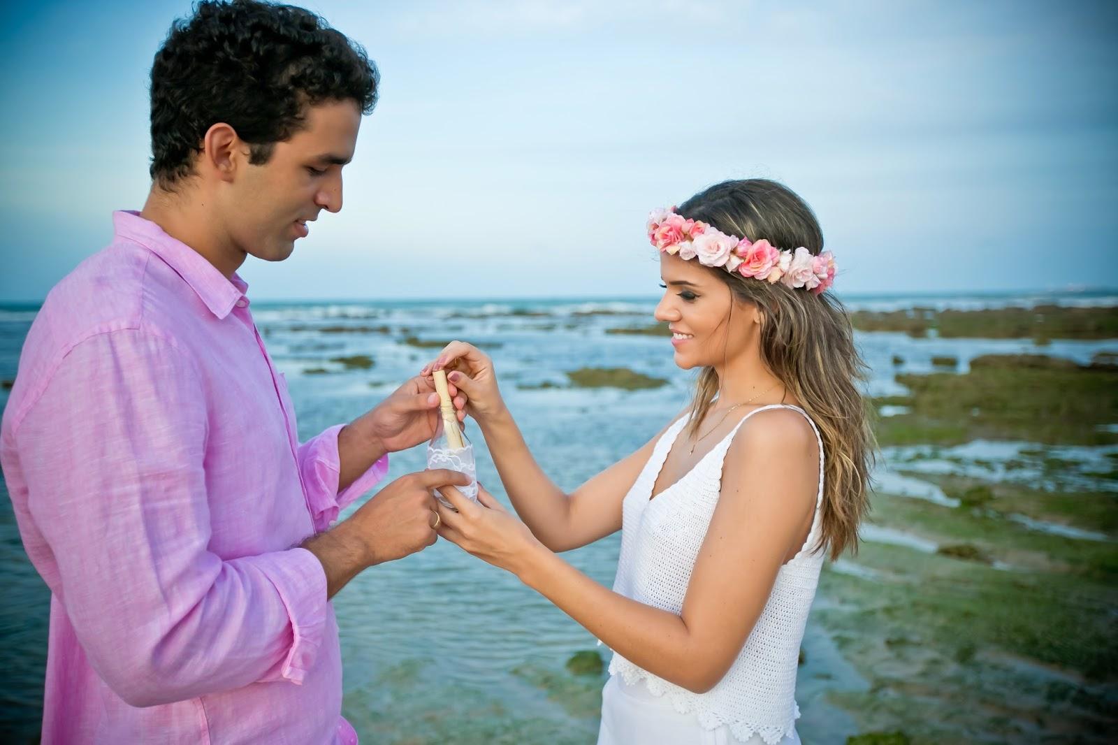 esession-praia-noivos-save-the-date-garrafinha