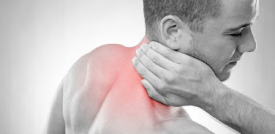 Obat Kaku Leher , Cara Menyembuhkan Kaku Pada Leher Secara Efektif Dan Cepat