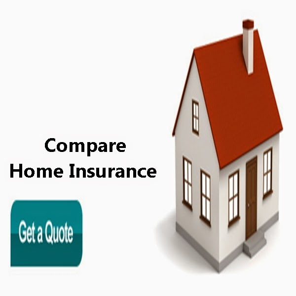 What Is A Home Insurance Quote: Compare Home Insurance Quotes