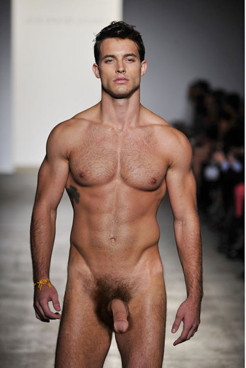 Tumblr male models naked all fantasy