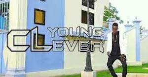 Download Video   Young Clever - Tatizo Moyo
