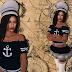 ::AK:: sexy sailor