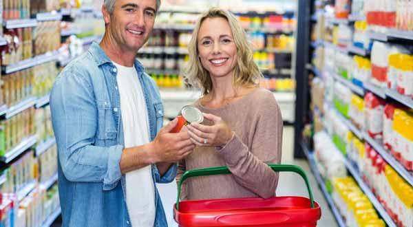 Agar Produk Usahamu Cepat Dikenal Konsumen, Lakukan 8 Cara Ini