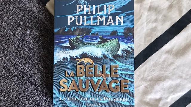 http://www.croquelesmots.fr/2019/01/la-belle-sauvage-de-philip-pullman.html