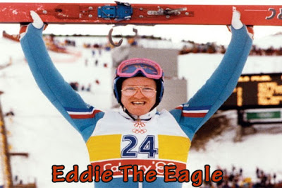 Download Film Eddie The Eagle 2016 Bluray Subtitle Indonesia