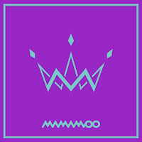 Download Mp3, MV, Lyrics Mamamoo – Yes I am (나로 말할 것 같으면)