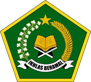 Tugas Dan Fungsi Kementerian Agama