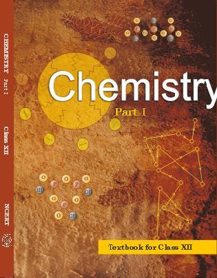 Chemistry Encyclopedia Pdf