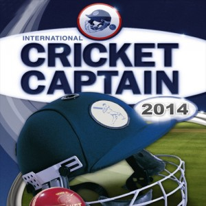 Cricket Captain 2014 Free Download Full Version