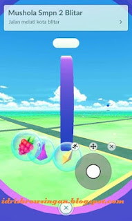 joystick pokemon go 0.39.0 android root