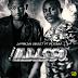 Afrikan Beatz ft Rodma Panina - Mbasso (Original Mix)