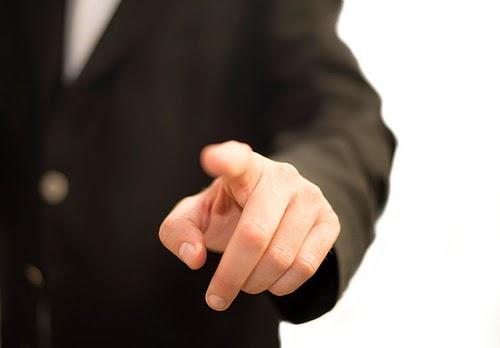 CEO是個沒人性的工作,創業者需要學會的3階段管理技巧