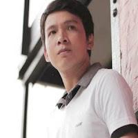 Lirik Lagu Minang Harry Parintang - Rambang Mato