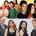 Οι τηλεοπτικές σειρές που περιμένουμε την επόμενη σεζόν...