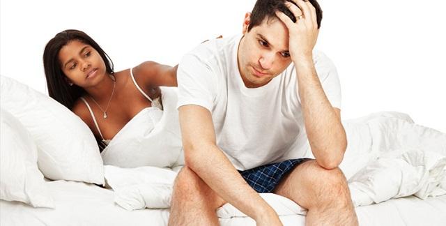 कुछ सरल यौन शक्ति बढ़ाने के उपाय