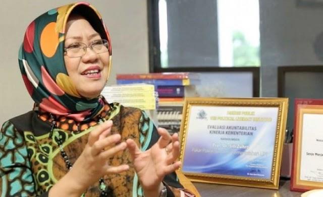 Hakim MK Pasti Blunder Kalau Menafikan Fakta Hukum Adanya Pelanggaran Paslon