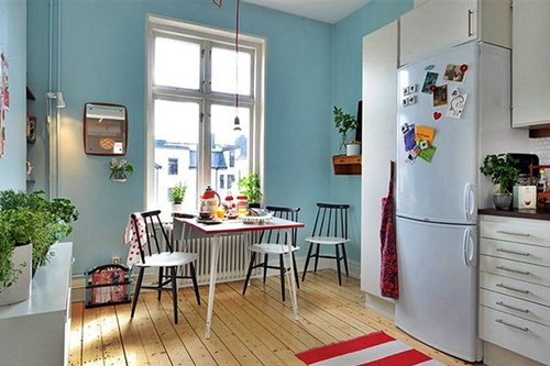 design-interior-space-dining-style-minimalist-home-interior-Lampung