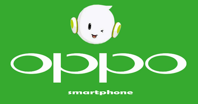 Kumpulan Stock Rom Oppo Joy R1001 Terbaru