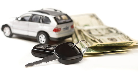 Tips to Get the Most Out of Your Bad Credit No Money Down Car Loan